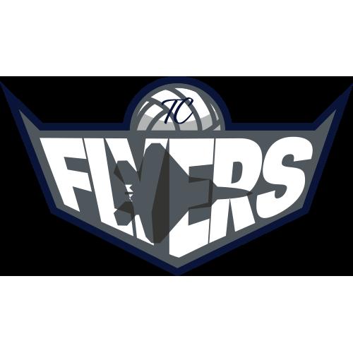TC Flyers Logo