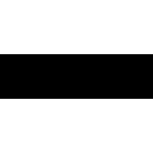 La Cantina Mobile Bar Logo